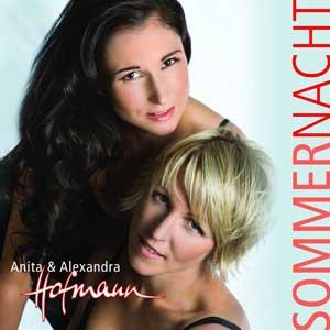 anita-alexandra-hofmann-cd-sommernacht