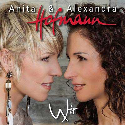 anita-alexandra-hofmann_wir