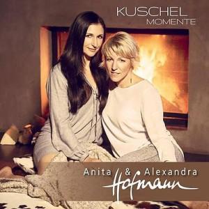 anita-und-alexandra-hofmann-CD-kuschelmomente