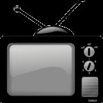 tv-36723_640