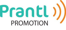 Prantl_Promotion_Partner