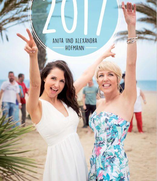 kalenderdeckblatt-2017