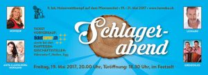 E-Mail-Anbinder_Schlager_Holzerwettkampf_2