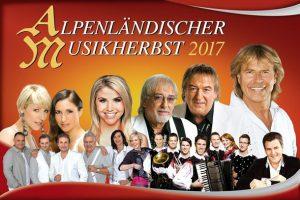 ellmau-alpenlaendischer-musikherbst-2017-alpenlaendsicher-musikherbst-2017